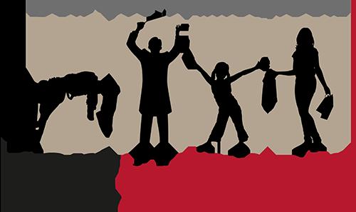 fortgehn.de - Der Eventkalender